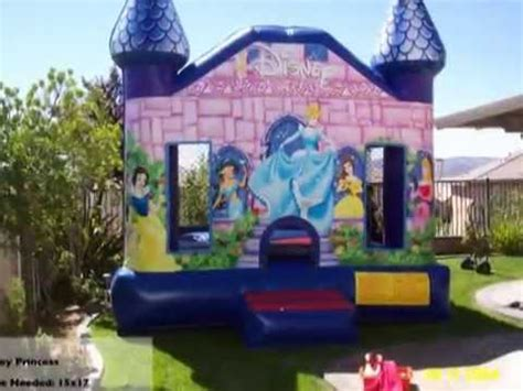 bounce house columbia sc rent inflatable bounce houses in utah doovi