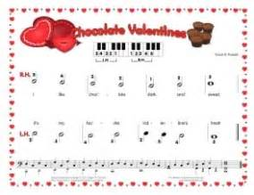 s day song worksheets 78 best images about s day class on