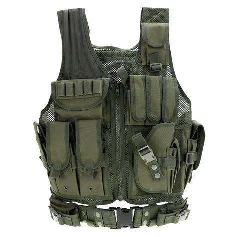 Kaca Mata Pria 511 Outdoor Army get cheap tactical vests aliexpress alibaba