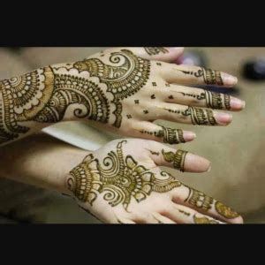 henna tattoos queens ny top henna artists in ny with reviews