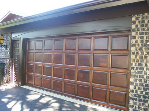 Garage Door Designs Fresh Architectural Garage Door Designs 5581
