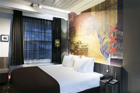 room amsterdam hotel amsterdam hotel amsterdam