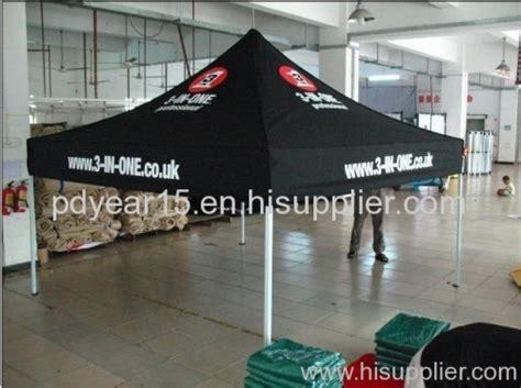 dome gazebo cing folding canopy