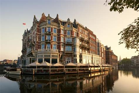 best hotels to stay in amsterdam the 10 best amsterdam hotels places to stay in amsterdam