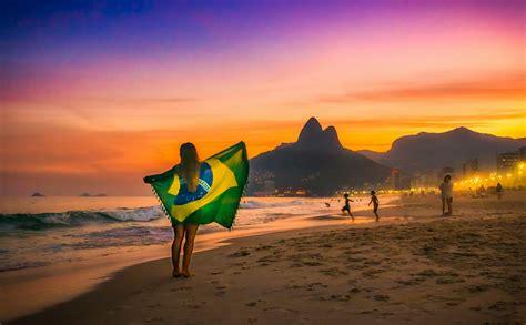 rio de janeiro látnivalók r 237 o de janeiro brasil magazine worldpass