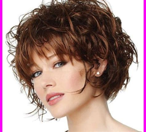 hairstyle thin frizzy dead ends short medium length help quick and easy short haircuts curly hair hairstyles fashion makeup