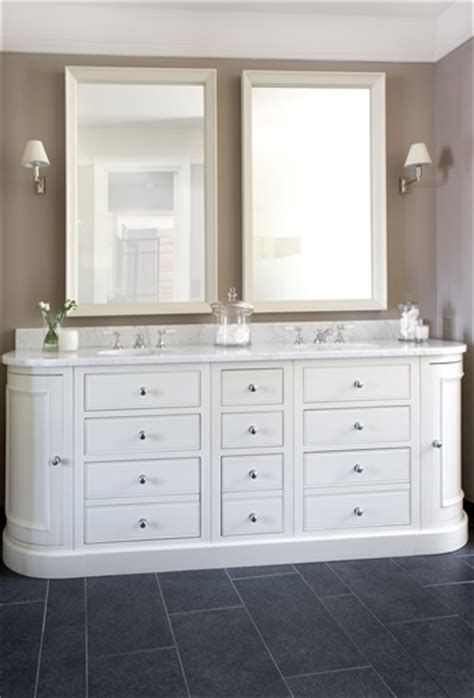 Neptune Bathroom Wall Cabinets Neptune Chichester 3 Drawer Base Cabinet