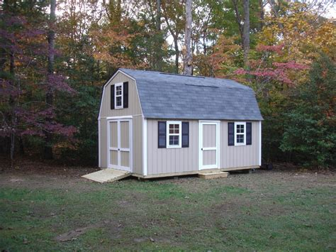 barn roof style sheds affordable sheds company