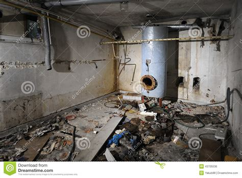 What Is A Boiler Room by Boiler Room Stock Photo Image 43705536