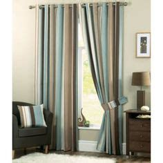 whitworth duck egg curtains 1000 images about curtain trends on pinterest curtains