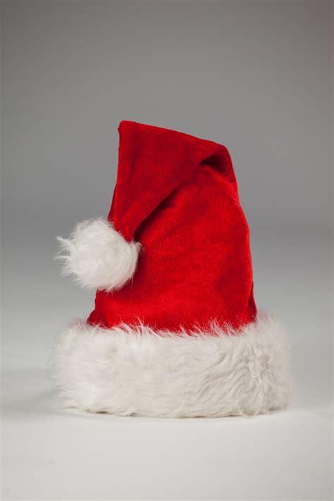 santa hat photo free download