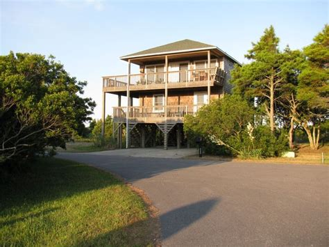 Nags Cottage Rentals by So Nags And Sound Views Vrbo
