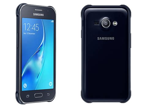Samsung Galaxy J1 Samsung Galaxy J1 Ace Ve Sm J111m Price Review