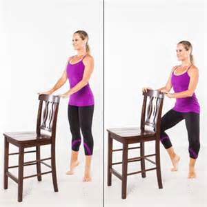 barre workout at home at home barre workout