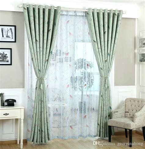 kids curtains ikea kids curtains loading zoom kids curtains kids curtains