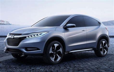 2015 honda hrv price honda hrv 2015 price best cars and automotive news
