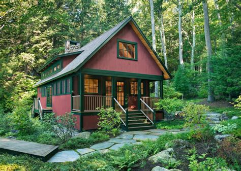 lovely small houses to get ideas for house plans for small