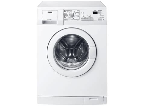 Aeg Lavamat Laugenpumpe by Aeg Lavamat A Waschmaschine F 252 R 299 Chip