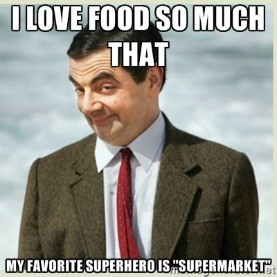 I Love L Meme - i love food meme 28 images welcome to memespp com