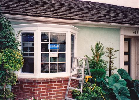 comfort windows and doors comfort windows doors advance awning and patio cover