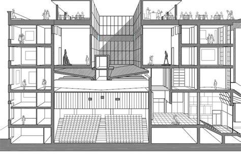 casa della libert 224 il progetto diventi un palazzo delle