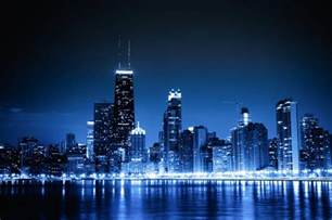 chicago skyline backgrounds wallpaper cave