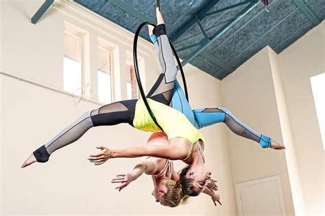 swing lifestyle video how london s aerial fitness classes are turning the