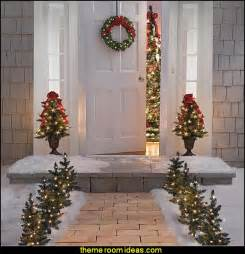 decorating theme bedrooms maries manor christmas decorating ideas christmas decor