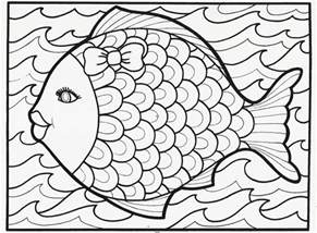 summer coloring printables summer coloring pages
