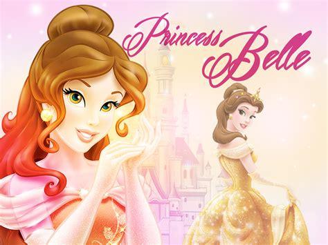 wallpaper disney belle belle wallpaper disney princess wallpaper 38366056