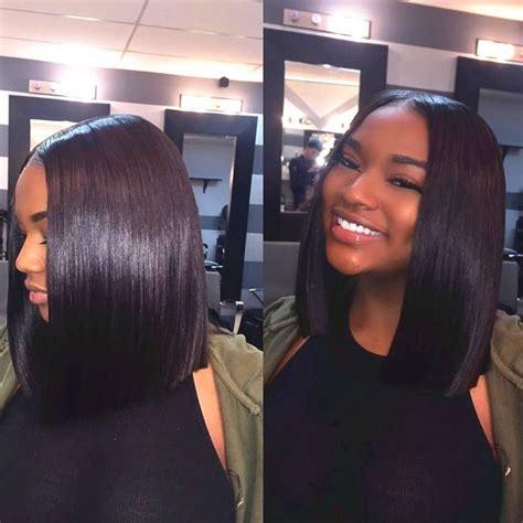 pinterest queenieejay hair wig hairstyles human hair wigs