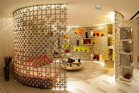 Furniture For Floor Plans louis vuitton champs elysees paris carbondale