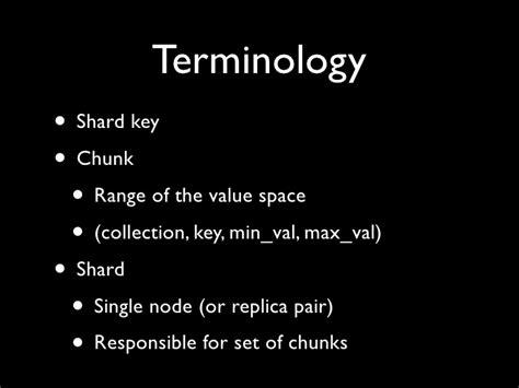 gridfs node js tutorial mongodb at rubyenrails 2009