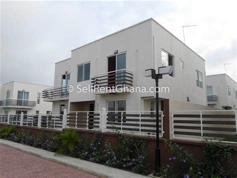4 bedroom townhome for rent 4 bedroom townhouse for sale rent la sellrent ghana