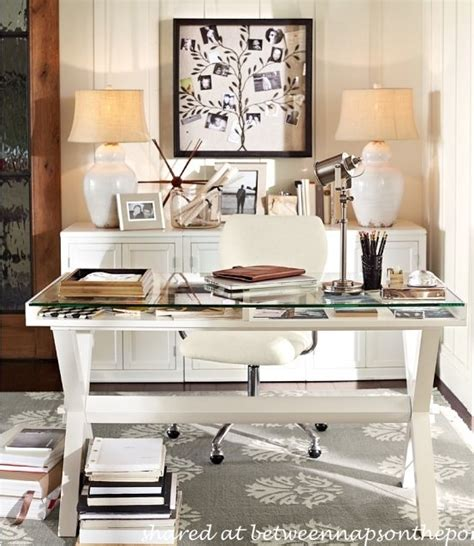Pottery Barn White Desk Chair by Comfortable Desk Chair Pottery Barn Airgo Swivel Desk Chair