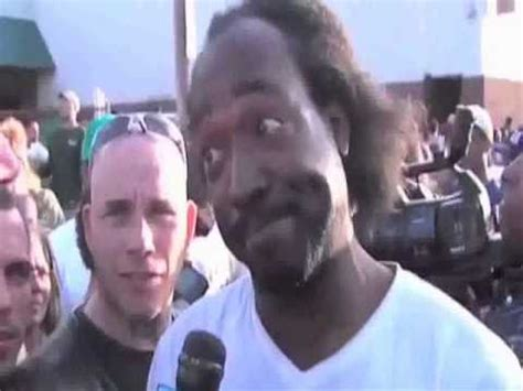 Dead Giveaway 10 Hours - dead giveaway hero charles ramsey song auto tune 10 hours youtube