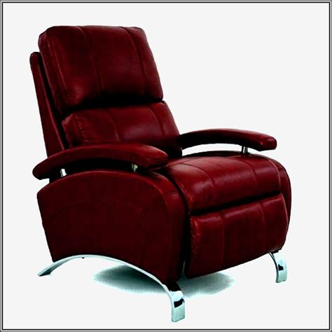 leather recliner armchair uk leather recliner chairs uk