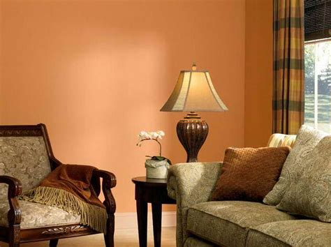 living room orange warm paint colors for living rooms living room ideas to choose newest paint colors for