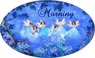 Good morning angels images graphics comments and pictures orkut