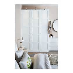Malm Bedroom Ideas pax wardrobe white bergsbo white 150x60x236 cm ikea