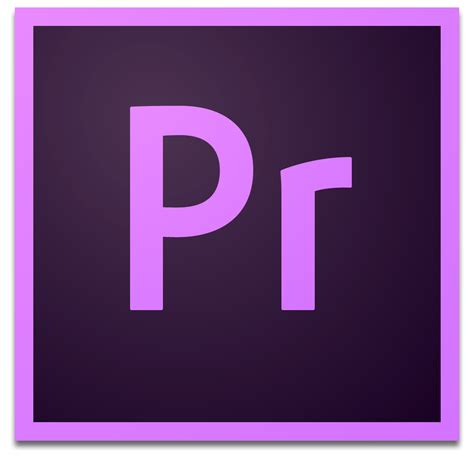 adobe premiere pro software free download full version free download adobe premiere pro cc 2018 full version