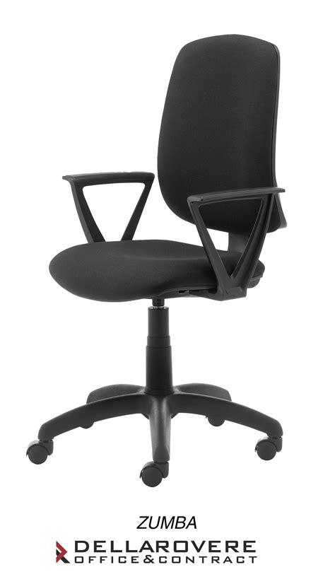 sedie operative ufficio sedie per l ufficio sedie operative della rovere