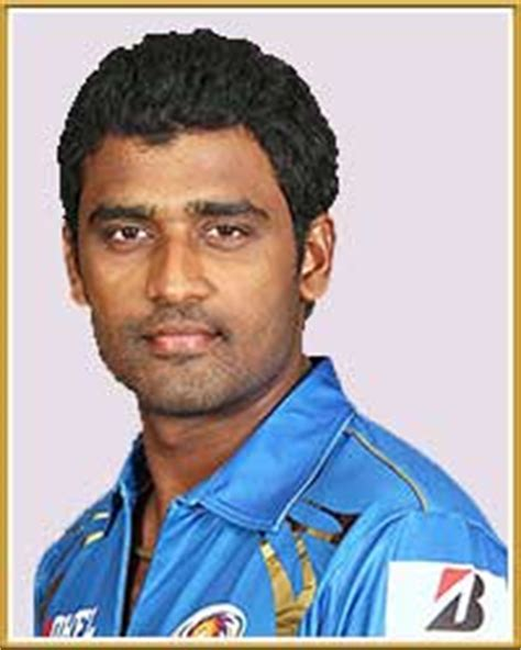 Sri Lanka Birth Records Thisara Perera Ipl Clt20 Odis Tests And T20 Profile Sri Lanka Cric Window