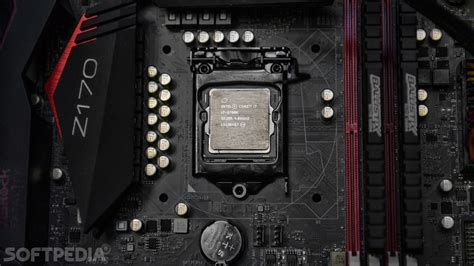 Pc Gaming High Speed I7 Skylake intel i7 6700k skylake review intel s holistic