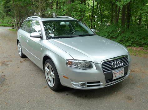 audi a3 2007 price 2007 audi a3 cabriolet price upcomingcarshq