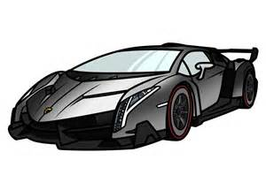 Drawing Of A Lamborghini Lamborghini Veneno Drawing 2017 Ototrends Net