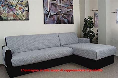 copridivani per divani ad angolo copridivano 3 posti penisola universale per copri divano