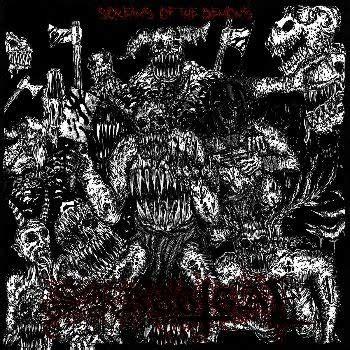 skabbibal screams   demons  mp  kbps