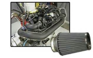 sea doo supercharged engine sea free engine image for