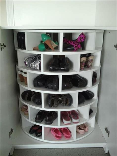 entryway shoe storage ideas 55 entryway shoe storage ideas keribrownhomes